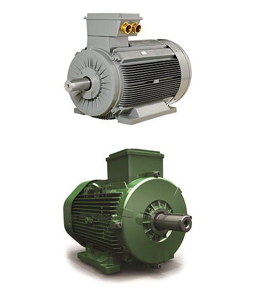https://www.akotek.com.tr/wp-content/uploads/2018/10/urun_elektriklimotorlar-500x600.jpg